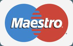 maestro ikon