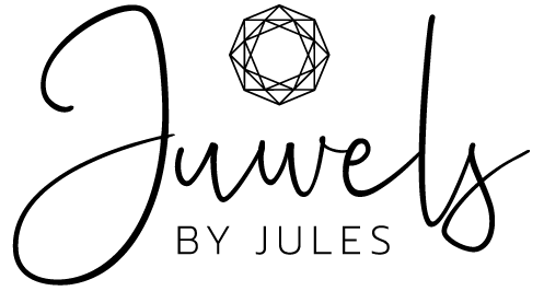 Juwels by Jules logo