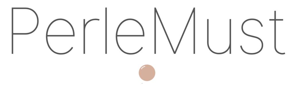 PerleMust logo