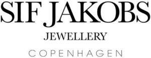 Sif Jakobs logo